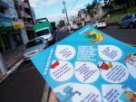 Diante da estiagem, Legislativo reforça a importância de poupar água